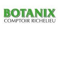 Comptoir Richelieu Inc.