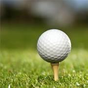 J & S Golf Carts