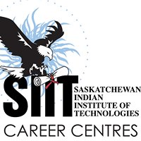 SIIT Career Centre - Battlefords