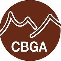 CBGA Maison de la Géologie