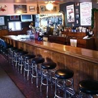 Skinny's Bar and Grille