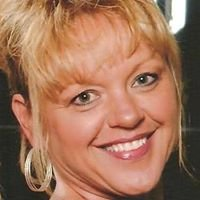 Wyboo Realtor / Tammy S. Cupp / The AgentOwned Realty Co.