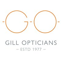 Paul Gill Opticians