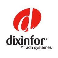 ADN Systèmes - Dixinfor