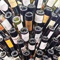보르도 전문 와인 투어 BVT - Bordeaux Vin Tourisme