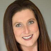 Keri Schuster,  Team Schuster - F.C. Tucker Carmel