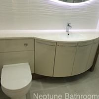 Neptune Bathrooms