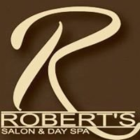 Roberts Salon and Spa