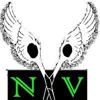 Shear NV 644-8222