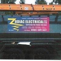 Zodiac Electrical PTY LTD