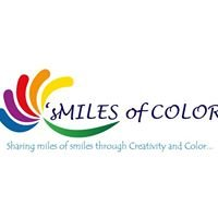 sMILES of COLOR