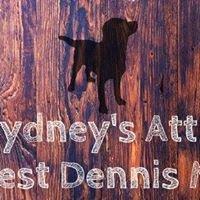 Sydney's Attic