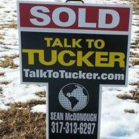 Talk to Sean Real Estate