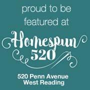 Homespun 520