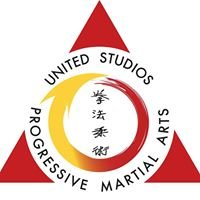 United Studios Martial Arts Academy