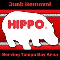 Hippo Junk Removal