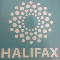 Halifax Bathrooms & Kitchens