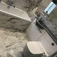 BathroomWorld Darlington/Brompton on Swale/Bishop Auckland