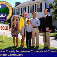 East Tennessee Real Estate Homes Land Property