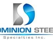 Dominion Steel Specialties Inc