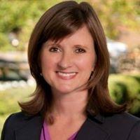 Sarah Lauren V. Kattos, Realtor -VanValkenburgh & Wilkinson, Huntsville, Al