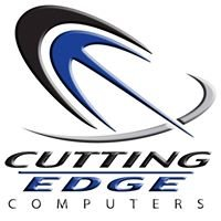 Cutting Edge Computers