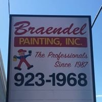 Braendel Painting Inc.