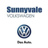 Sunnyvale VW