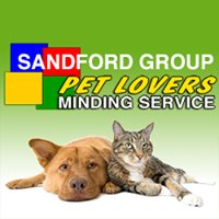 Pet Lovers Minding Service