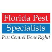 Florida PEST Specialists INC