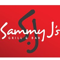 Sammy J's Grill & Bar