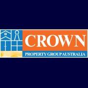 Crown Property Group Australia