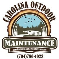 Carolina Outdoor Maintenance, Inc.