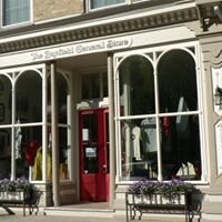 The Bayfield General Store