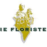 Die Floristen