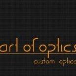 Art of Optics