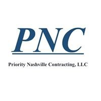 Priority Nashville Contracting, LLC