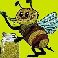 Tornyossy Méhészet