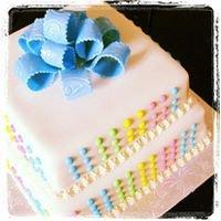 Carolena's Cakes
