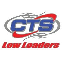 CTS Low Loaders