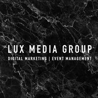 LUX Media Group
