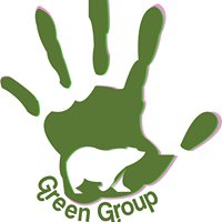 Green Group - School of Design and Environment