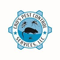 Cro's Pest Control, LLC