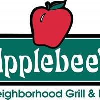 Applebee's of Mastic