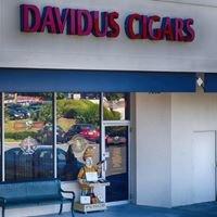 Davidus Cigars Ellicott City