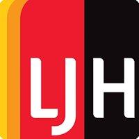 LJ Hooker Seven Hills