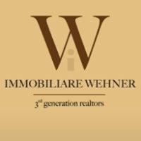 Immobiliare Wehner Campione d'Italia