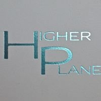 Higher Plane - A Design & Build Company