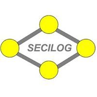 Secilog Formation