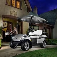 Golf Cars & Industrial Vehicles, Inc.